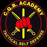 C.Q.B. ACADEMY